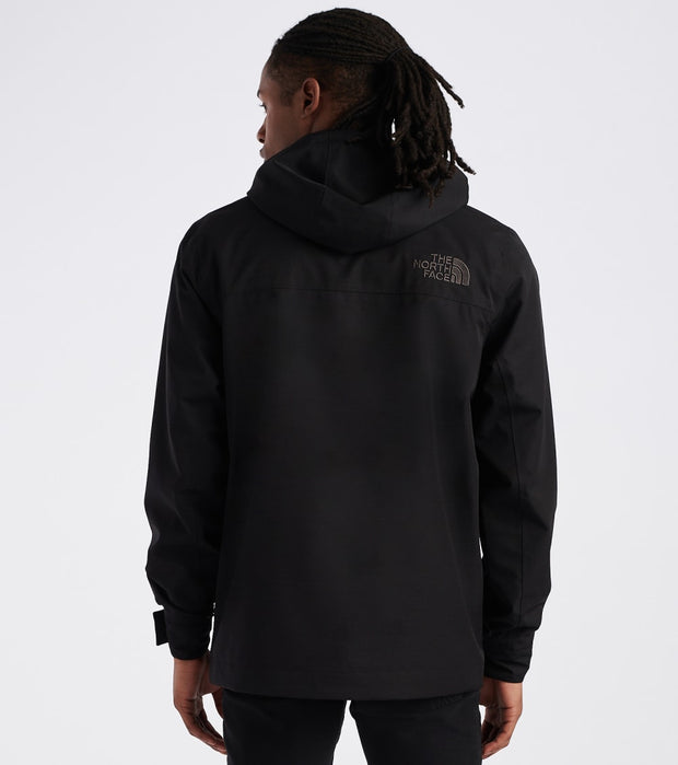 The North Face  Cypress Jacket  Black - NF0A4AGD-JK3 | Jimmy Jazz