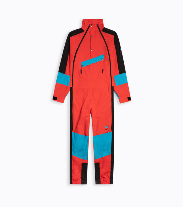 The North Face  90 Extreme Wind Suit  Red - NF0A4ALC-LKD | Jimmy Jazz