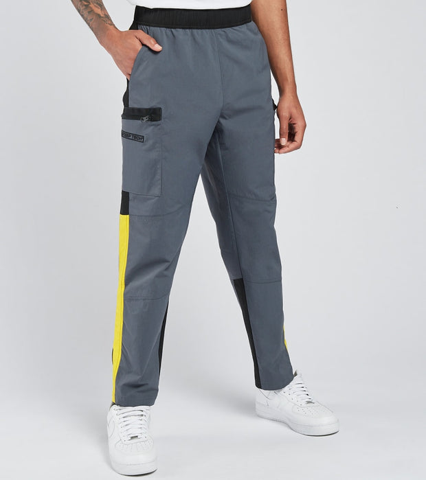 The North Face  Steep Tech Pants  Grey - NF0A4QYR-SH6 | Jimmy Jazz