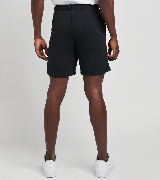 The North Face  Coordinates Shorts  Black - NF0A55UU-JK3 | Jimmy Jazz