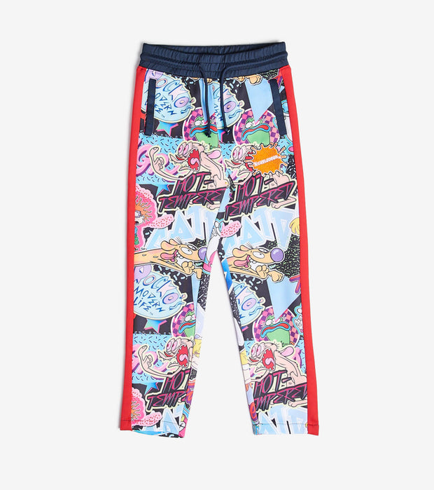 Freeze  I Love the 90s Joggers  Multi - NKN0119K-MUL | Jimmy Jazz