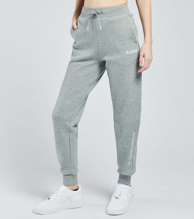 Guess  Long Pants  Grey - O0BA26KA3P1-M90 | Aractidf
