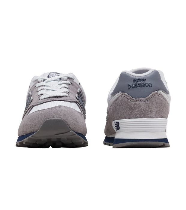 New Balance  574 Sneaker  Grey - PC574CG | Jimmy Jazz