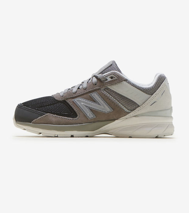 New Balance  990V5  Grey - PC990MN5 | Jimmy Jazz