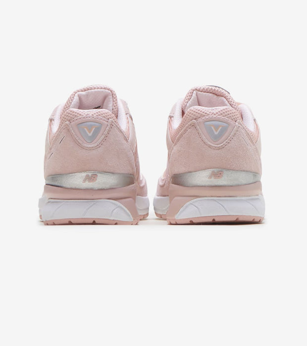 New Balance  990 V5  Pink - PC990PL5 | Jimmy Jazz