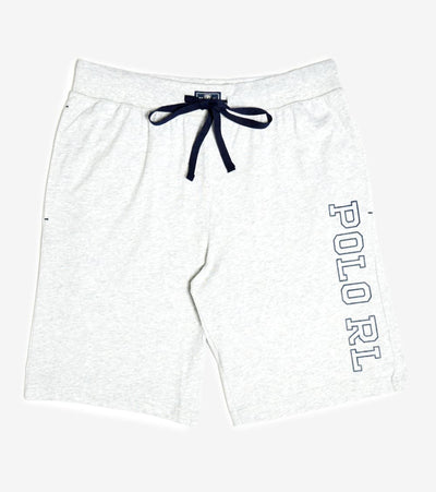 Polo  Logo Short  Grey - PK21SR-20K | Jimmy Jazz
