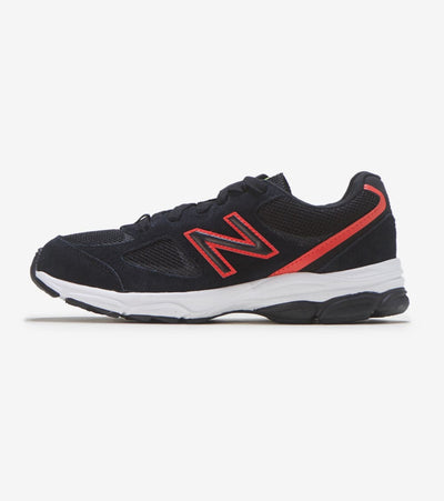 New Balance  880V2  Black - PK888BF2 | Jimmy Jazz