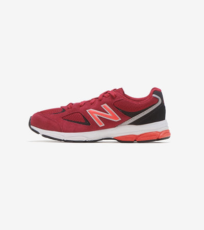 New Balance  880V2  Red - PK888CB2 | Jimmy Jazz