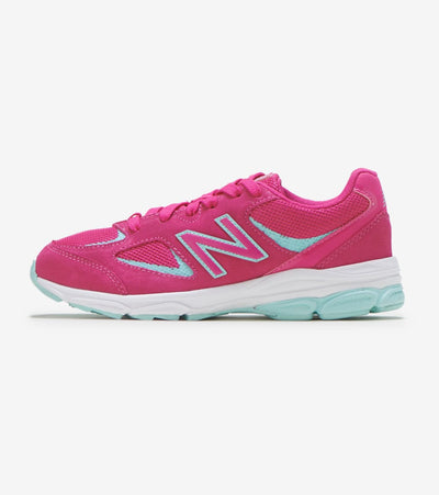 New Balance  880V2  Pink - PK888PS2 | Jimmy Jazz