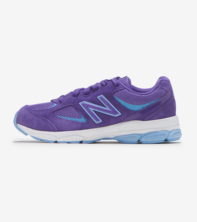 New Balance  880V2  Purple - PK888VY2 | Jimmy Jazz