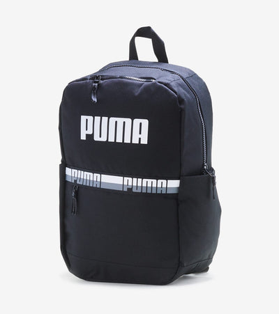 Puma  Speedway Backpack  Black - PMAM1463-BLK | Jimmy Jazz