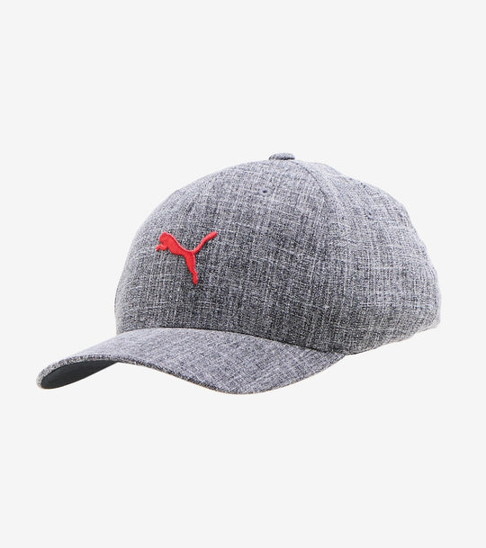 Fnito Baseball cap Jaden Smith ERYS Snapback Cap Cotton Baseball Cap Men Women Hip Hop Dad Hat