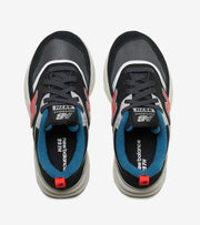 New Balance  997H  Black - PR997HAI | Jimmy Jazz