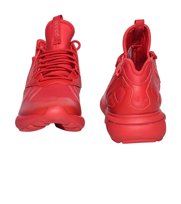 Adidas  TUBULAR RUNNER SNEAKER  Red - Q16464 | Jimmy Jazz