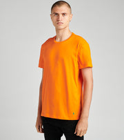 Polo  Crew Neck Tee 3 Pack  Multi - RCCNS3-2S1 | Jimmy Jazz