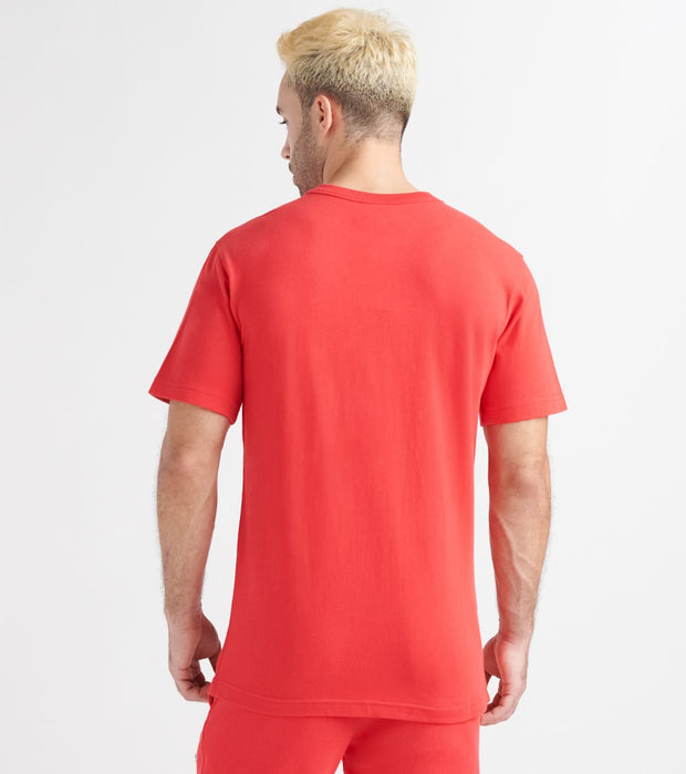 Champion  Century Tee  Red - T4311550154-040 | Jimmy Jazz