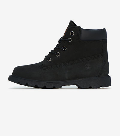 Timberland  CLASSIC SINGLE SHOT BOOT  Black - TB010810001 | Jimmy Jazz