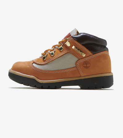 Timberland  Field Boot  Beige - TB015745713 | Jimmy Jazz