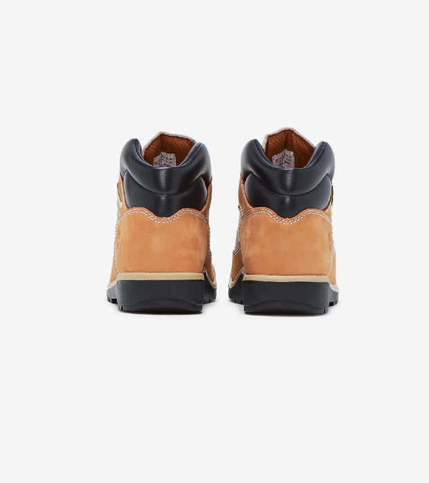 Timberland  FIELD BOOT  Beige - TB015945713 | Jimmy Jazz