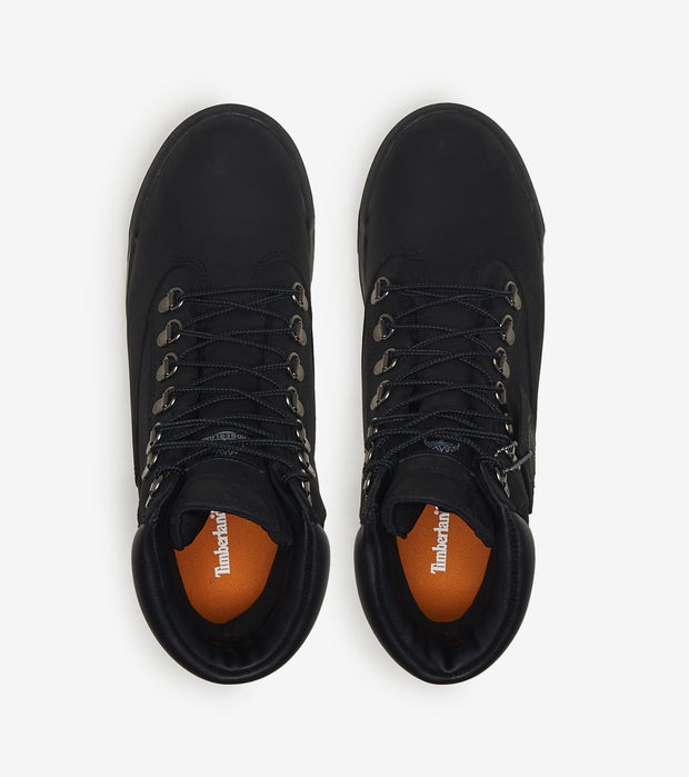"Timberland  6"" Field Boot  Black - TB0A17KC001 