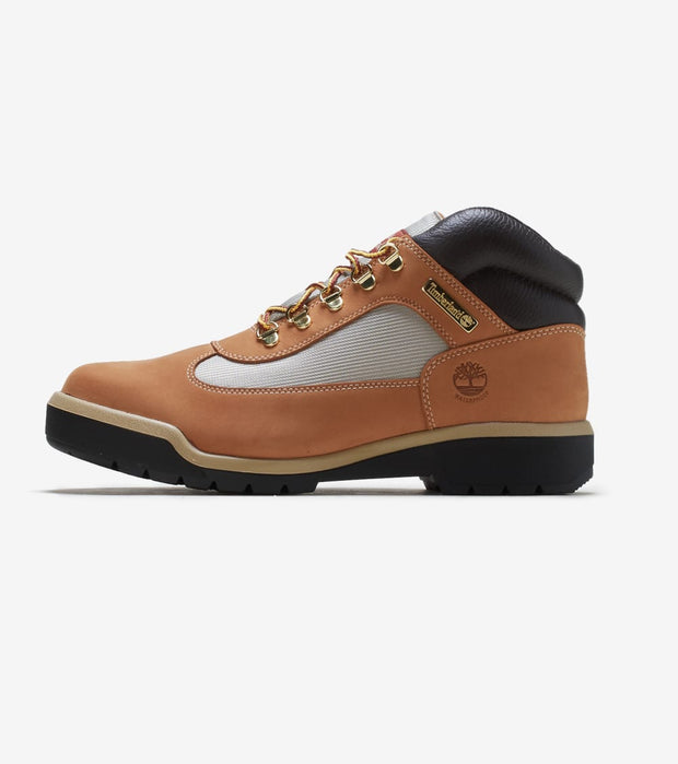 Timberland  Field Boot  Beige - TB0A18RI231 | Jimmy Jazz