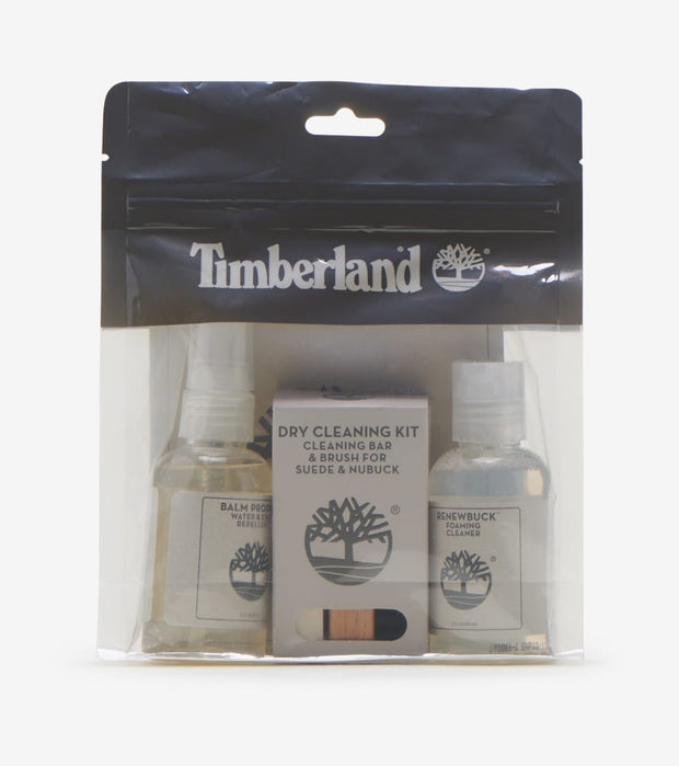 Timberland  Travel Kit  White - TB0A1BTT000 | Jimmy Jazz
