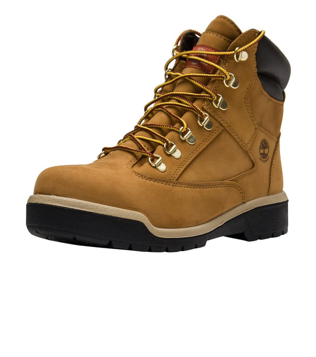 "Timberland  6"" Field Boot  Beige - TB0A1RCO231 