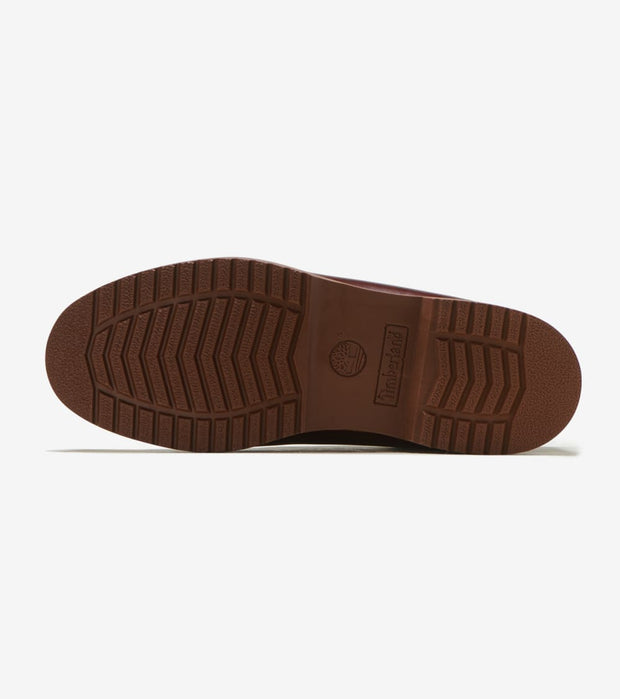 Timberland  Newman Waterproof Chukka  Brown - TB0A24C9H42 | Jimmy Jazz