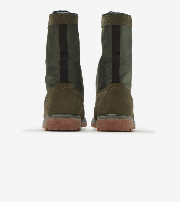 Timberland  Gaiter Boot  Green - TB0A28WJA58 | Jimmy Jazz
