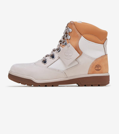 Timberland  6 Inch Field Boots  Brown - TB0A2JKZ269 | Jimmy Jazz
