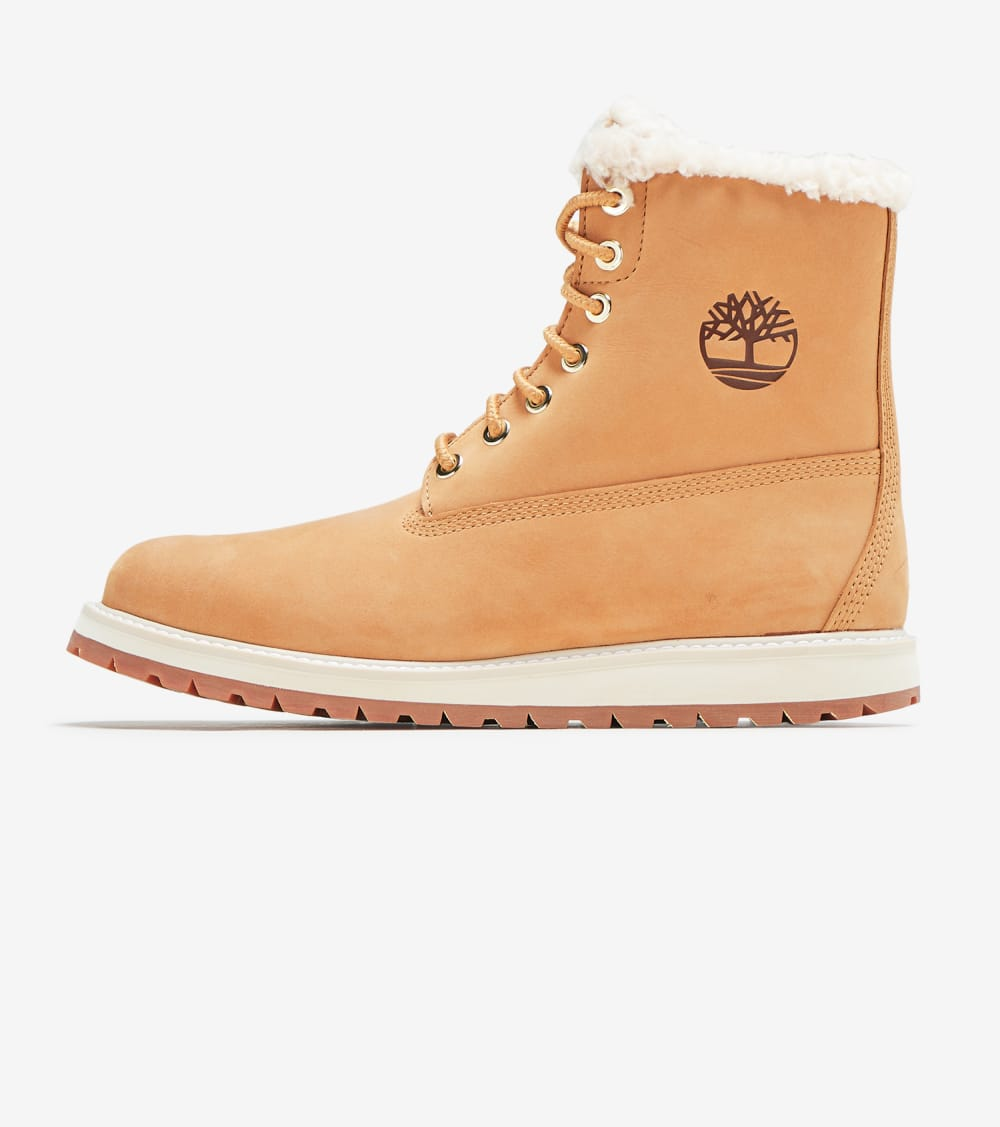 Timberland  Richmond Ridge 6 Inch Boots  Beige - TB0A2M4T231 | Jimmy Jazz