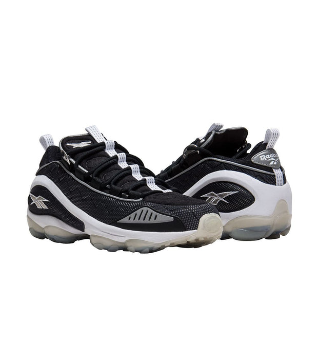 Reebok  DMX 10 RUN  Black - V44399 | Jimmy Jazz