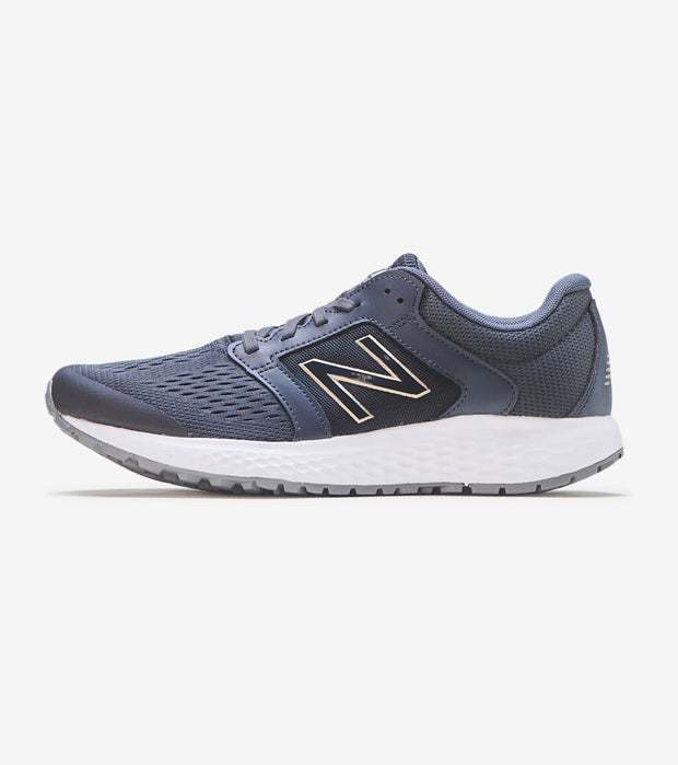 New Balance  Running Course  Grey - W520LG5 | Jimmy Jazz