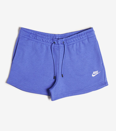 NSW Essential Short