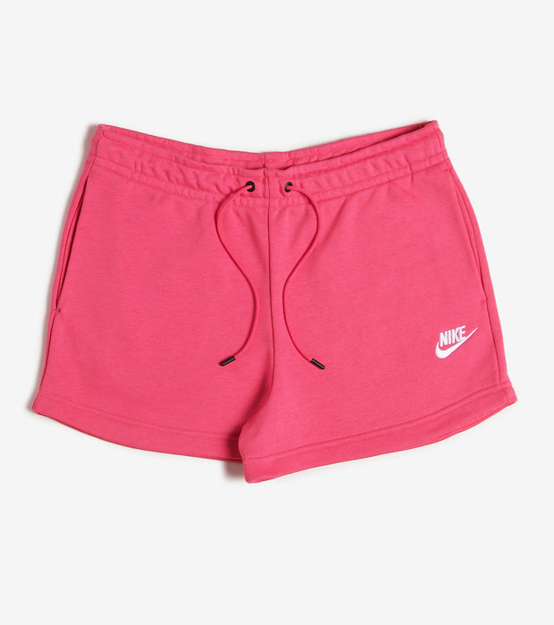 NSW Essential Shorts