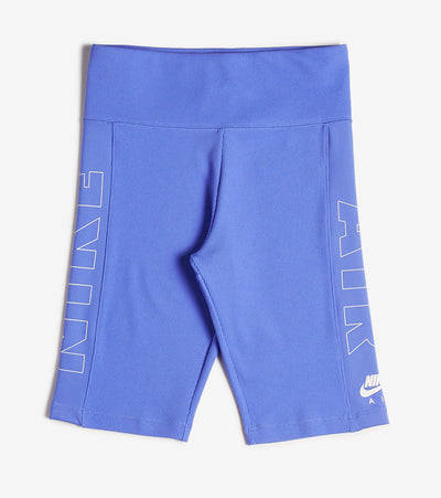 NSW Air Bike Shorts