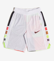 Elite Reversible Shorts