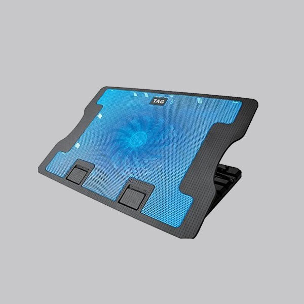 TAG Laptop Cooling Pad - 1000