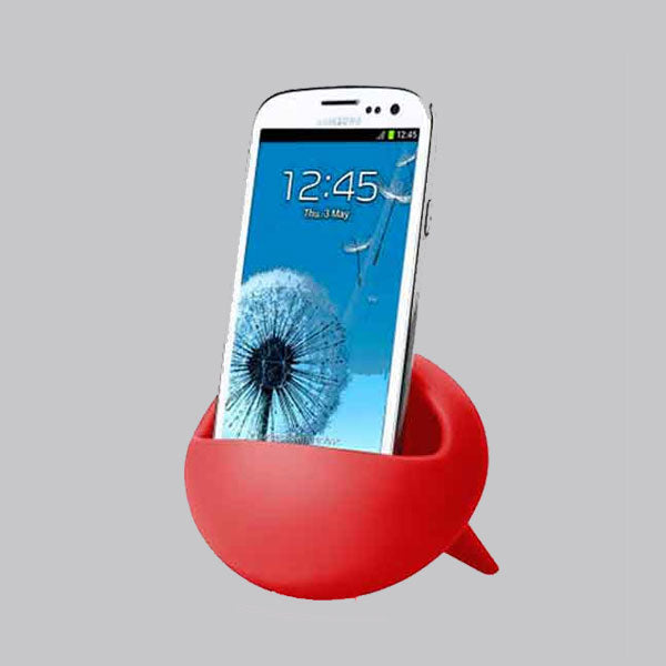 Magic Bean Style Mobile Holder