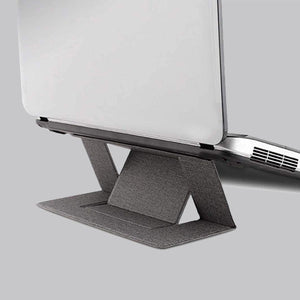 STRIFF Laptop Stand - FOXBOXSTORES