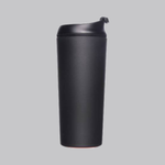 DEER Thermal Suction Spill Proof Bottle