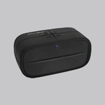 SoundBot SB572 Bluetooth Wireless Speaker