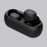 INSTAPLAY Power Shots Latest True Wireless in-Ear Earbuds