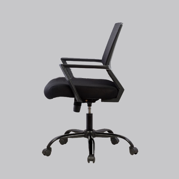 Studio Chair - FOXBOXSTORES