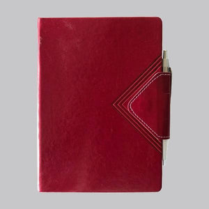 Flynn Journal Diary - FOXBOXSTORES