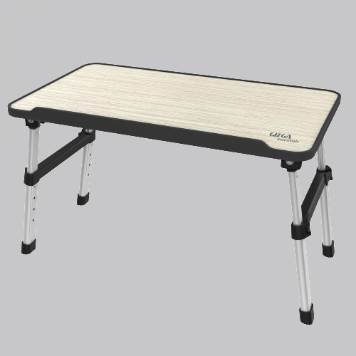 Multi-Functional Portable Laptop Table - FOXBOXSTORES
