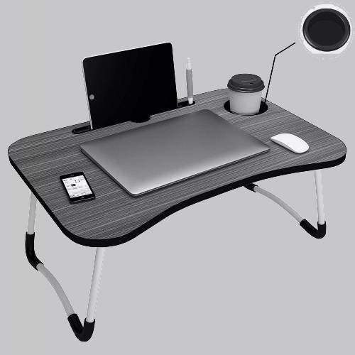 Smart Multi-Purpose Laptop Table - FOXBOXSTORES