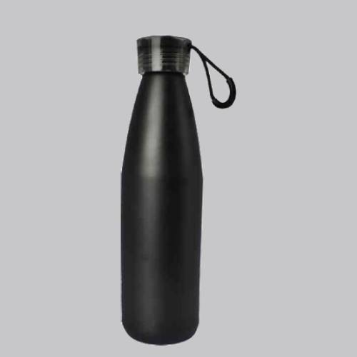Flow Aluminium Bottle - FOXBOXSTORES