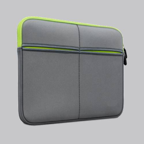 Load image into Gallery viewer, Neon Laptop Sleeve - FOXBOXSTORES