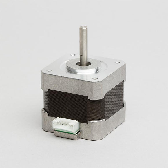 Craftbot 2 / Plus / Pro Nema 17 Stepper Motor 26mm